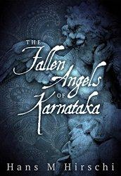 fallen-angels-hans-hirschi