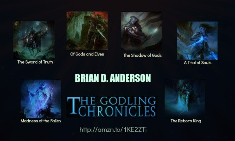 godling-chronicles-brian-d-anderson-1