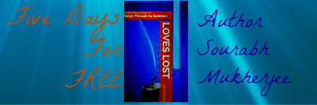 loves-lost-sourabh-mukherjee-5-days-free-