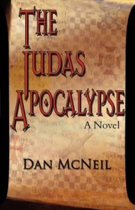 The-Judas-Apocalypse-cover