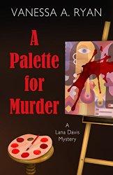 palette-for-murder