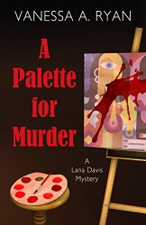 palette-for-murder