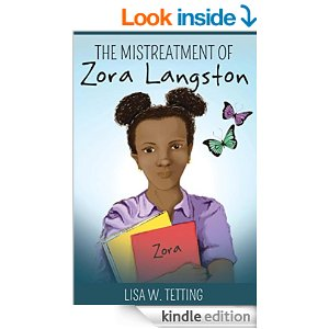 Mistreatment of Zora Langston