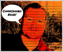 ron-comicbooks-rock