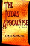 The-Judas-Apocalypse-cover-DM