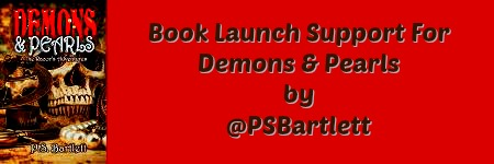 Make some noise with a Thunderclap. For me and @PSBartlett