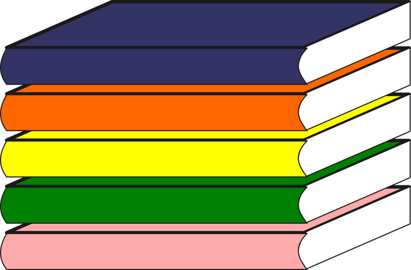 books-312487