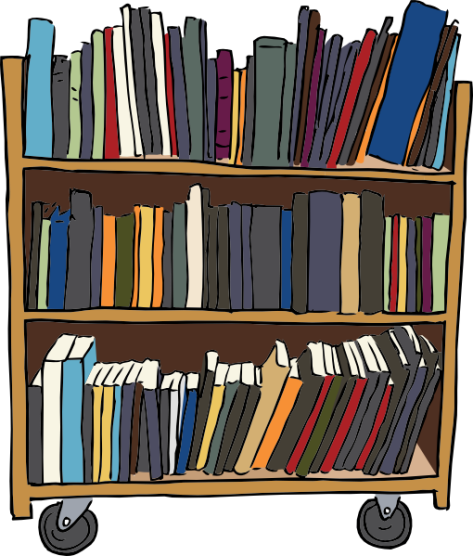 11970983281171911309SteveLambert_Library_Book_Cart.svg.hi