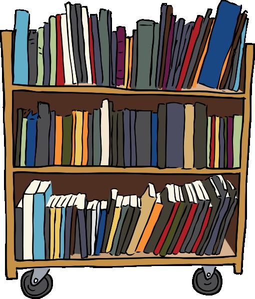 11970983281171911309SteveLambert_Library_Book_Cart.svg.hi