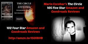 the-circle-mario-escobar