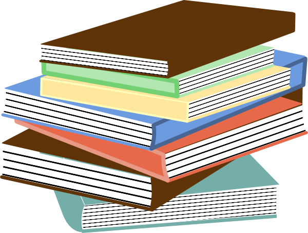1194985952866884806stack_of_books_01.svg.hi