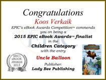 Ebook-award1