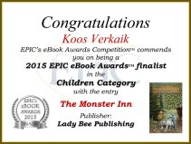 Ebook-award2
