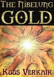 nibelung-gold