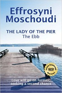 The Lady of the Pier