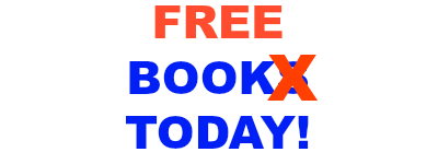 Free Book Today Missed Out