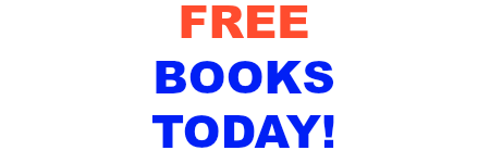 Two Top Five #FREE #BOOKS Today from @JinxSchwartz & @PSBartlett