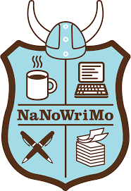 30 Tips for NaNoWriMo from @JessicaStrawser & About LWI Support.