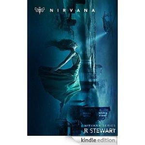 Nirvana by J. R. Stewart