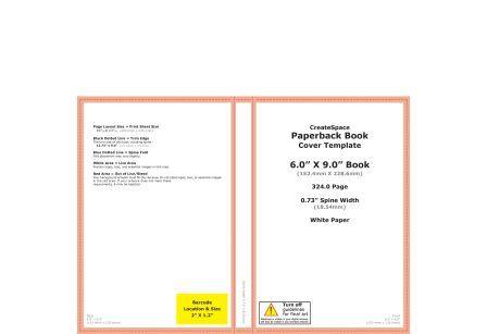 BookCover6x9_BW_330.pngTemplate
