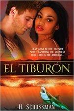 El Tiburon by H. Schussman