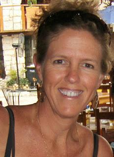 H. Schussman, Author