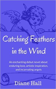 Catching Feathers in the Wind