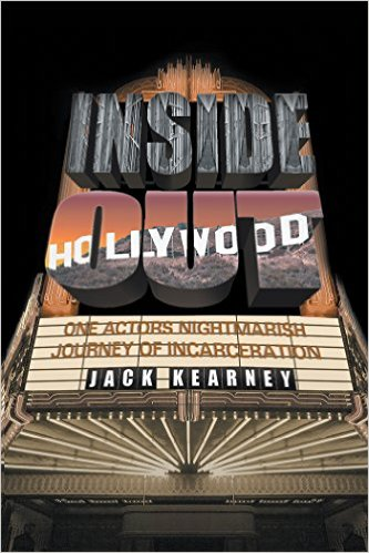 "#BOOK REVIEW BY @COLLEENCHESEBRO OF ""INSIDE OUT,"" BY @INSIDEOUTAUTHOR"
