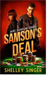 Samson's Deal