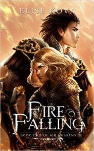 FireFalling1