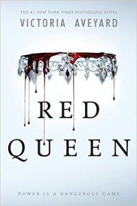 RedQueen_cover
