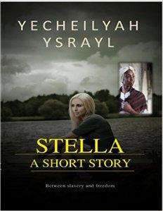 Stella, book 1