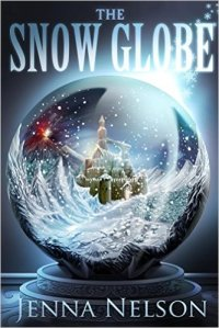 TheSnowGlobe_cover