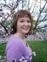 Beth Tissel