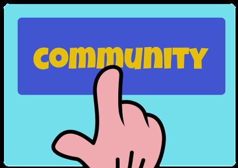 community-580297_640