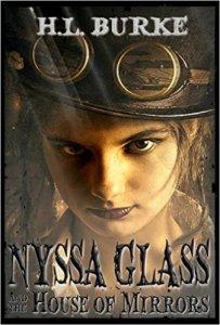 NyssaGlassCover