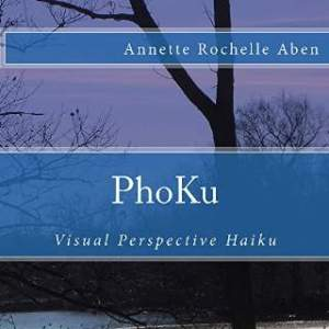 PhoKu Annette Rochelle Aben