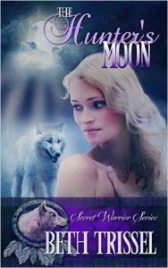 The Hunters Moon