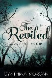 The Reviled by Cynthia Morgan