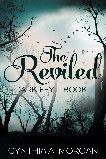 The Reviled by Cynthia Morgan