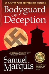 Bodyguard of Deception by Samuel Marquis image