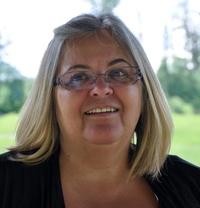 Frances Guenette