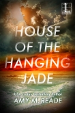 House of the Hanging Jade cover.jpg