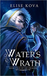 WatersWrathCover