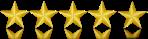 4 Gold Stars Image