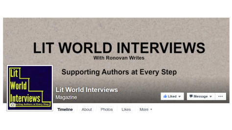 LWI Facebook page image