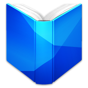 Google Play Books Image Link