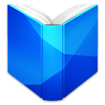 Google Play Books Image Link