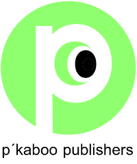 P'kaboo Publishing