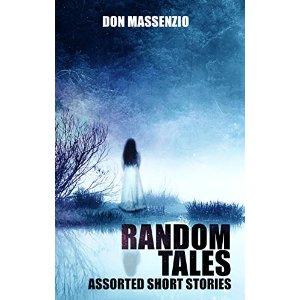 Random Tales